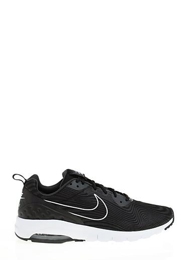 Nike Air Max Motion Lw Prem-Nike
